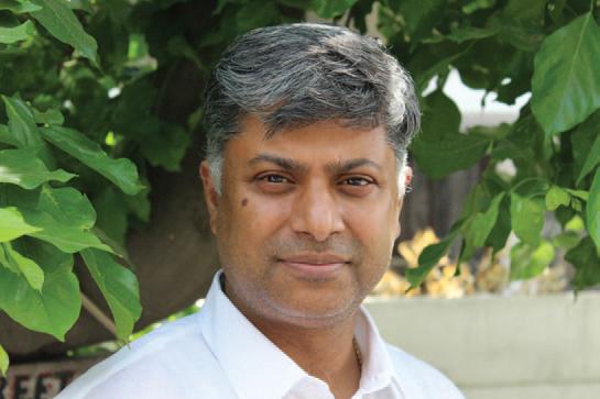 Ritwick Dutta | ADB Knowledge Event Repository