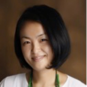Aiko Kikkawa Takenaka